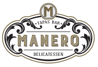 Bar MANERO · Tapas | Bar | Delicatessen